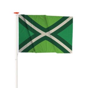 Achterhoekse Vlaggen